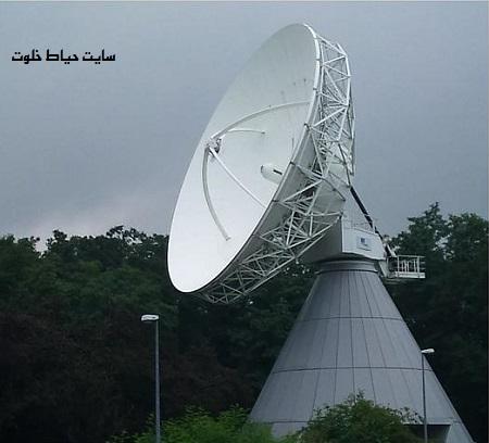اینترنت ماهواره ای رایگان به زودی در اختیار مردم جهان