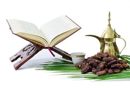 میوه پرخاصیتی که نامش 20 بار در قرآن آمده است