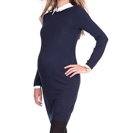 انواع مدل لباس بارداری
