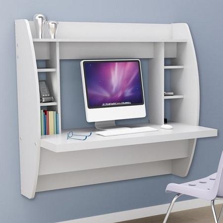 سفارش و طراحی میز کامپیوتر تاشو