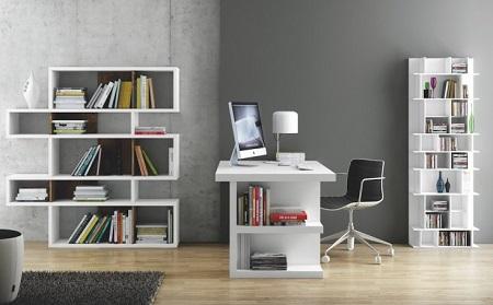 قیمت خرید میز کامپیوتر و لپ تاپ