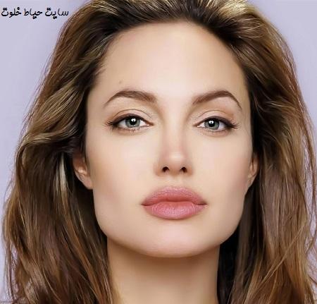 جذاب ترین و زیباترین زنان جهان در سال 2018 +عکس