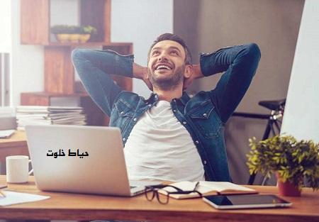 10 ویژگی مهم کارمند موفق برای ترفیع گرفتن در موقعیت شغلی