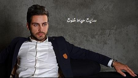 بیوگرافی و عکس های احمد پور خوش