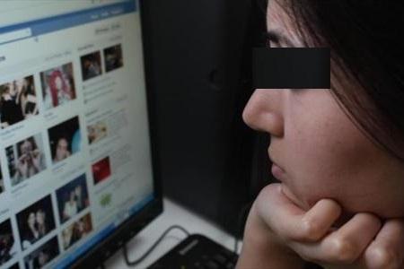 تهدید به انتشار عکس های خصوصی دختر جوان توسط تعمیرکار موبایل