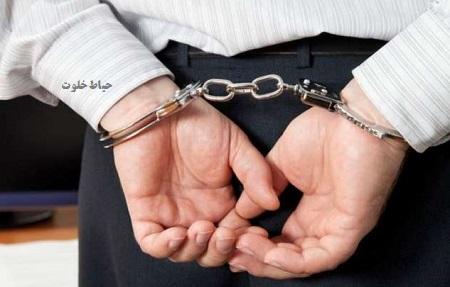 مرد نانوا به اتهام قتل زن دومش محاکمه شد!