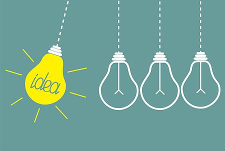 7 عادت مهم برای شکوفا شدن خلاقیت شما