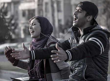 فیلم لاتاری اثری پرحاشیه از محمد حسن مهدویان