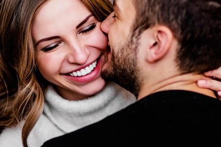۷ راه برای اینکه همسرتان را عاشق و دیوانه خود کنید