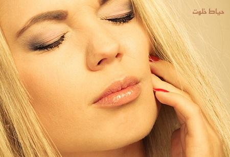 7 روش طبیعی درمان درد دندان در چند دقیقه