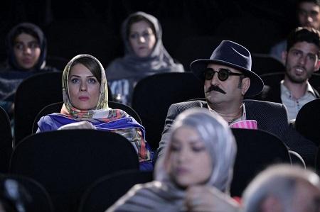 """قسمت اول سریال """"ساخت ایران 2"""" کی منتشر می شود؟"""
