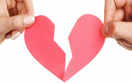 جلوگیری از خیانت در زندگی زناشویی از نظر امام علی (ع)