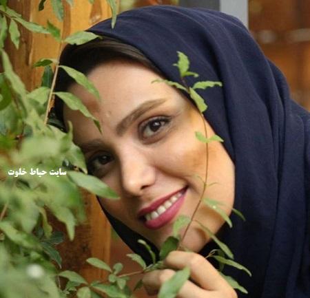 ازدواج مهسا ایرانیان، همسر مهسا ایرانیان