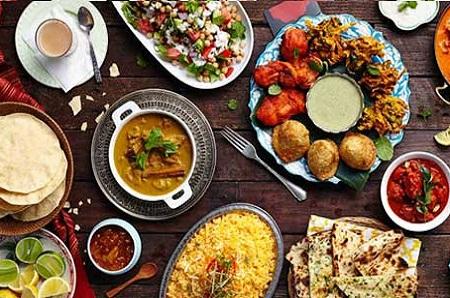 بهترین سحری در ماه رمضان + نکات مهم تغذیه ای