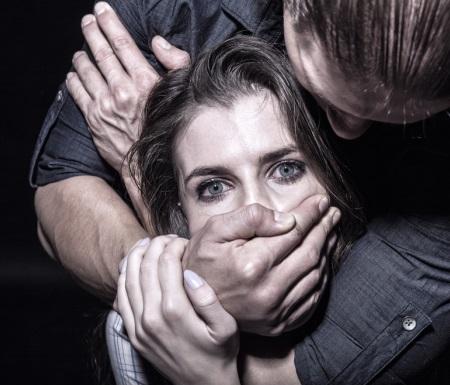 ماجرای تجاوز جنسی مرد شیطان صفت با بیهوش کردن دخترخاله اش!