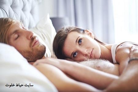 نقاط حساس بدن مرد برای تحریک و رابطه جنسی داغ!