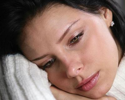 درمان زخم های دهانه رحم
