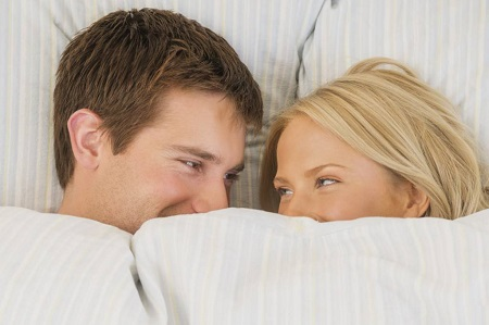 رابطه جنسی ضربدری و اثرات آن در زندگی زناشویی!