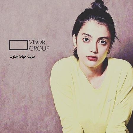 عکس های شخصی مائده هژبری دختر رقاص اینستاگرام + بیوگرافی