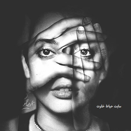 مائده رقاص اینستاگرام عکس های شخصی مائده هژبری دختر رقاص اینستاگرام + بیوگرافی ...