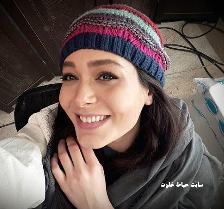 https://hayatkhalvat.com/wp-content/uploads/2018/07/sania_salari_hayatkhalvat-5.jpg