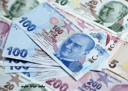 3 نکته حیاتی که پیش از سفر به استانبول حتما باید بدانید!