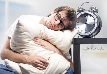 12 تکنیک فوق العاده برای سرحال بودن بعد از بیدار شدن از خواب