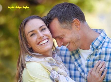 آیا خوردن شیر سینه همسر در رابطه جنسی اشکال شرعی دارد؟