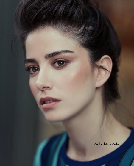 سریال ترکی ماه کامل | خلاصه داستان و بیوگرافی بازیگران سریال ماه کامل + عکس
