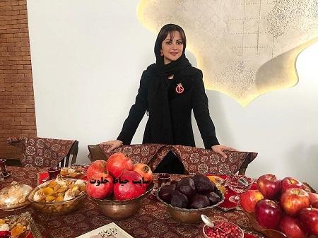 شب یلدا بازیگران