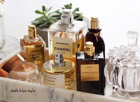 خرید عطر و ادکلن اورجینال