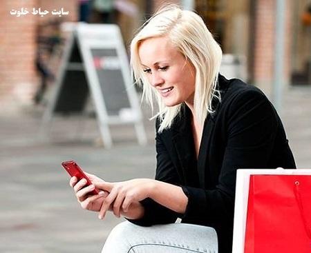 باید و نبایدهای پیام دادن به خانم ها در ابتدای رابطه