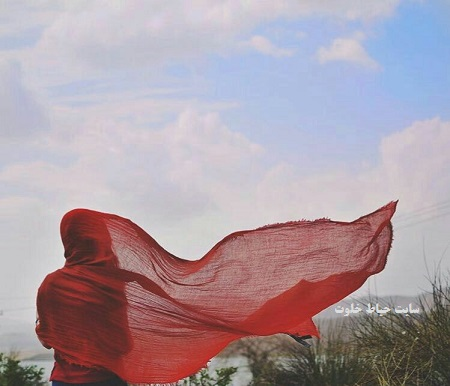 متن زیبا و کوتاه برای کپشن اینستاگرام