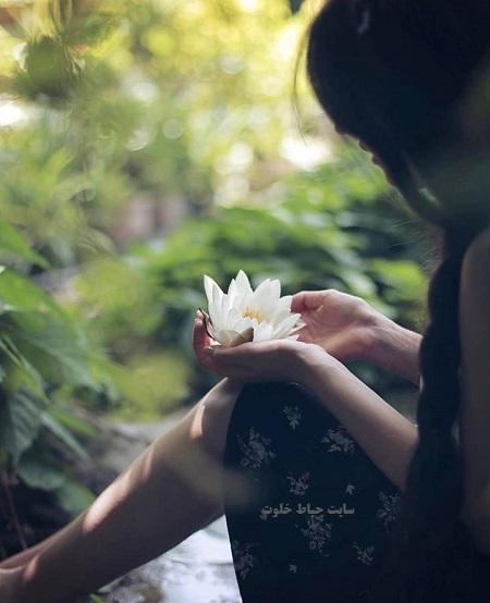 کپشن خاص کوتاه و زیبا برای اینستاگرام