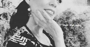 عکس عاشقانه مهدی هاشمی و همسر دومش مهنوش صادقی |