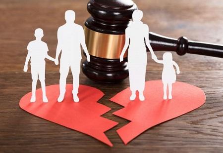 چگونگی طلاق از همسر معتاد + راهنمای اثبات اعتیاد