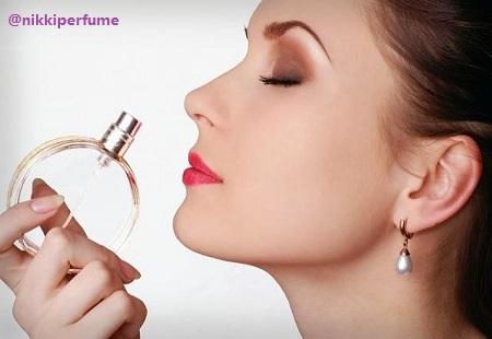 نکاتی مهم درباره استفاده از عطر و ادکلن