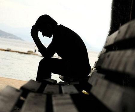 بهترین راه درمان افسردگی با قرآن