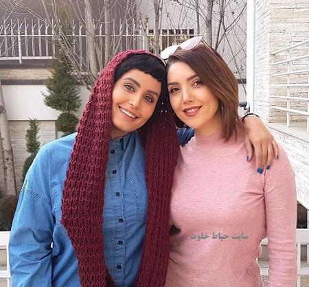 عایشه گل بازیگر ترکیه ای فیلم سینمایی مطرب