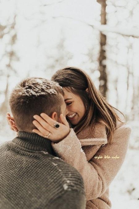 اس ام اس دوست دارم عشقم | اس ام اس فوق العاده عاشقانه برای همسر |