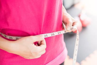 ورزش هایی برای کوچک کردن شکم در خانه |
