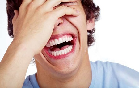 جوک های خیلی خنده دار و بامزه جدید و داغ
