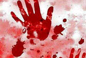 قتل نوعروس در تهران با کابل برق