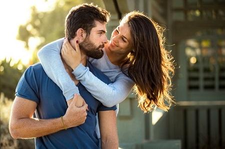 چگونه برای شوهرم یک زن استثنایی باشم؟ |