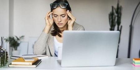 راه های پیشگیری از استرس چیست؟