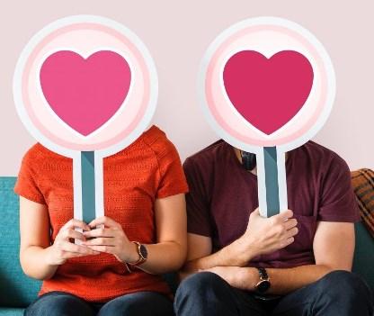 ۱۰ اشتباه وحشتناک در انتخاب همسر